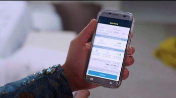 Western Union App TV Spot, 'Mejor amigo' con El Dasa [Spanish] - Thumbnail 5