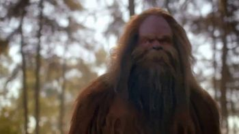 Rocket Mortgage TV Spot, 'Megan and Bigfoot' - Thumbnail 7