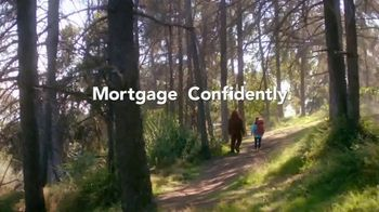 Rocket Mortgage TV Spot, 'Megan and Bigfoot' - Thumbnail 8