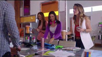 Western Union App TV Spot, '¡Erika de la Vega se las sabe!' [Spanish] - Thumbnail 3