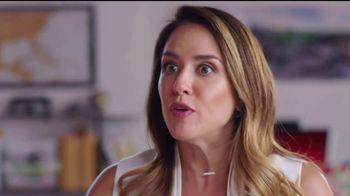 Western Union App TV Spot, '¡Erika de la Vega se las sabe!' [Spanish] - Thumbnail 4
