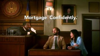Rocket Mortgage TV Spot, 'Time Saver' - Thumbnail 9