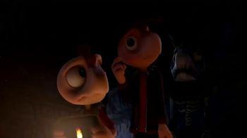Condorito: The Movie [Spanish] - Thumbnail 6