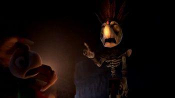 Condorito: The Movie [Spanish] - Thumbnail 7