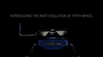 Reese M5 Fifth Wheel Hitch TV Spot, 'Next Evolution' Song by Bertysolo - Thumbnail 7