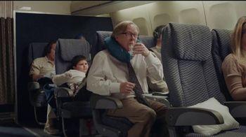 DIRECTV TV Spot, 'Pre-Shaken Soda'