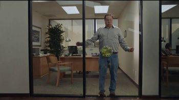 DIRECTV TV Spot, 'Pre-Shaken Soda' - Thumbnail 7