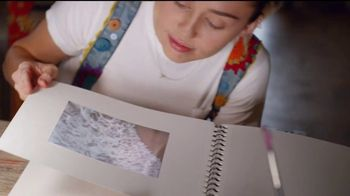 Converse TV Spot, 'Forever Chuck. For Every Miley.' Featuring Miley Cyrus - Thumbnail 5