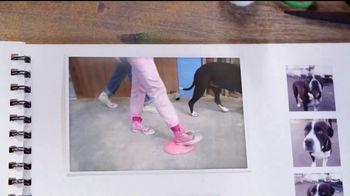 Converse TV Spot, 'Forever Chuck. For Every Miley.' Featuring Miley Cyrus - Thumbnail 7