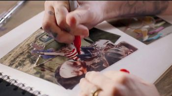 Converse TV Spot, 'Forever Chuck. For Every Miley.' Featuring Miley Cyrus - 1 commercial airings