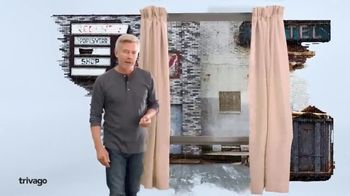 trivago TV Spot, 'Ratings for the Things You Like' - 2797 commercial airings
