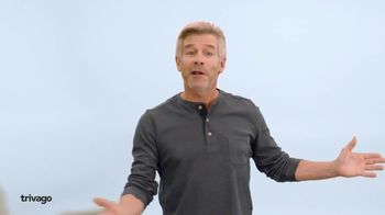 trivago TV Spot, 'Ratings for the Things You Like' - Thumbnail 2