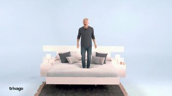 trivago TV Spot, 'Ratings for the Things You Like' - Thumbnail 4