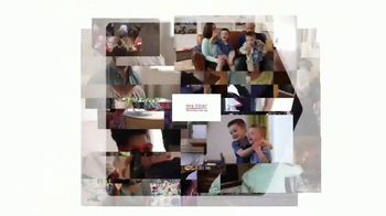 DKMS US TV Spot, 'This Is Why I Give: Robert & Prathiba's Story' - Thumbnail 10
