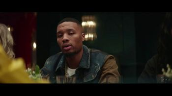 adidas TV Spot, 'Calling All Creators: Here to Create' Ft. Pharell Williams - Thumbnail 2