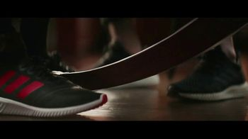 adidas TV Spot, 'Calling All Creators: Here to Create' Ft. Pharell Williams - Thumbnail 3
