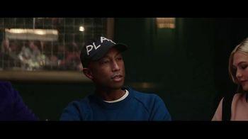 adidas TV Spot 'Calling All Creators: Here to Create' Ft. Pharrell Williams