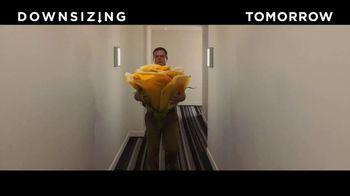 Downsizing - Alternate Trailer 29