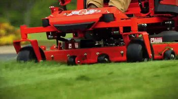 Bad Boy Mowers TV Spot, 'Leader'