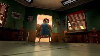 Condorito: The Movie [Spanish] - Alternate Trailer 2