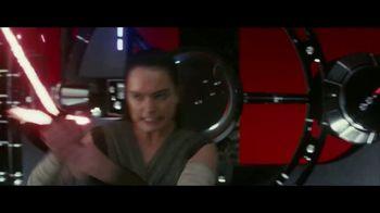 Star Wars: The Last Jedi - Alternate Trailer 67