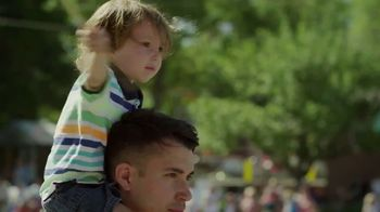 Grand Canyon University TV Spot, 'Serving the Military Community' - Thumbnail 5