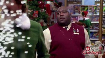 Kohl's TV Spot, 'Freeform: Buddy the Elf' - Thumbnail 4