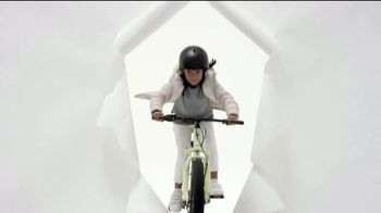 Specialized Foundation TV Spot, 'Tear Into the Holidays'
