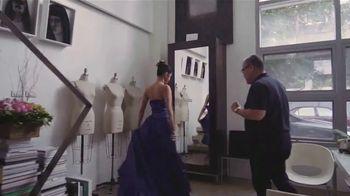 Philippines Department of Tourism TV Spot, 'Fashion: Rajo Laurel' - Thumbnail 6