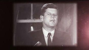 Committee to Unleash Prosperity TV Spot, 'Kennedy Tax Cut' - Thumbnail 3