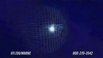 Marine Mechanics Institute TV Spot, 'Marine Technician Program' - Thumbnail 1