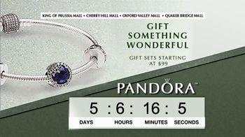 Pandora TV Spot, 'Timer: Perfect Holiday Gift' - Thumbnail 2