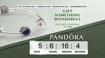 Pandora TV Spot, 'Timer: Perfect Holiday Gift' - Thumbnail 3