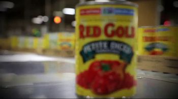 Red Gold Tomatoes TV Spot, 'In the Kitchen with FOX 4: Chutney'