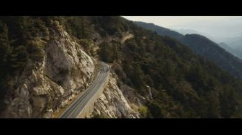 Dodge TV Spot, 'Brotherhood of Muscle: Round 2 (Free)' Featuring Vin Diesel [T1] - Thumbnail 1
