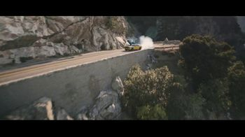 Dodge TV Spot, 'Brotherhood of Muscle: Round 2 (Free)' Featuring Vin Diesel [T1] - Thumbnail 2