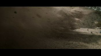 Dodge TV Spot, 'Brotherhood of Muscle: Round 2 (Free)' Featuring Vin Diesel [T1] - Thumbnail 6