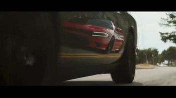Dodge TV Spot, 'Brotherhood of Muscle: Round 2 (Free)' Featuring Vin Diesel [T1] - Thumbnail 8
