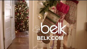 Belk Last Minute Gift Sale TV Spot, 'Four Day Doorbusters' - Thumbnail 1