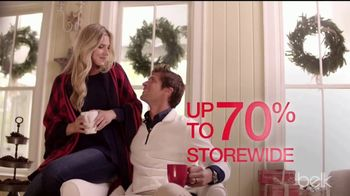 Belk Last Minute Gift Sale TV Spot, 'Four Day Doorbusters' - Thumbnail 3