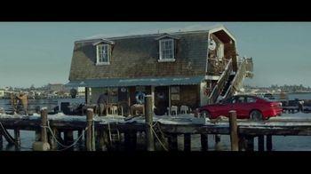 Infiniti Start Your Own Legacy Winter Event TV Spot, 'Errands: 2018 Q50' [T2] - Thumbnail 5