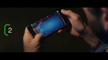 8 Ball Pool TV Spot, 'Get Back in the Game' - Thumbnail 5