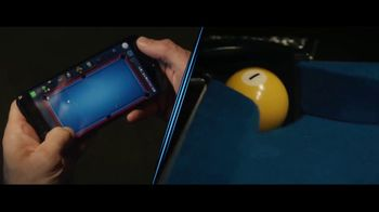 8 Ball Pool TV Spot, 'Get Back in the Game' - Thumbnail 7