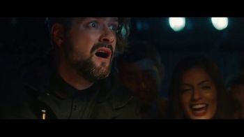 8 Ball Pool TV Spot, 'Get Back in the Game' - Thumbnail 8