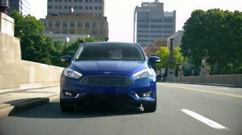 Ford Year End Sales Event TV Spot, 'Coming to an End' [T2] - Thumbnail 1