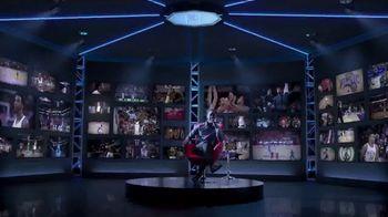NBA League Pass TV Spot, 'I Like to Watch' - Thumbnail 1
