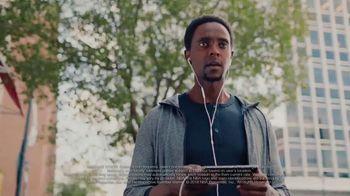 NBA League Pass TV Spot, 'I Like to Watch' - Thumbnail 7