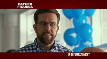 Father Figures - Alternate Trailer 46