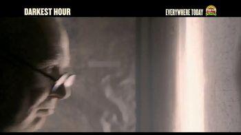 Darkest Hour - Alternate Trailer 23