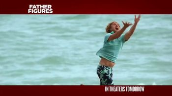 Father Figures - Alternate Trailer 47